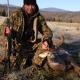 Billy's buck