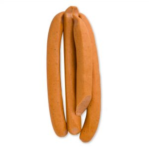 Wieners - Out of Package