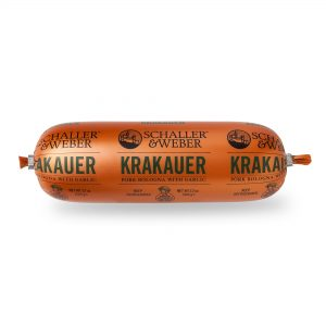 Krakauer - Package - Retail