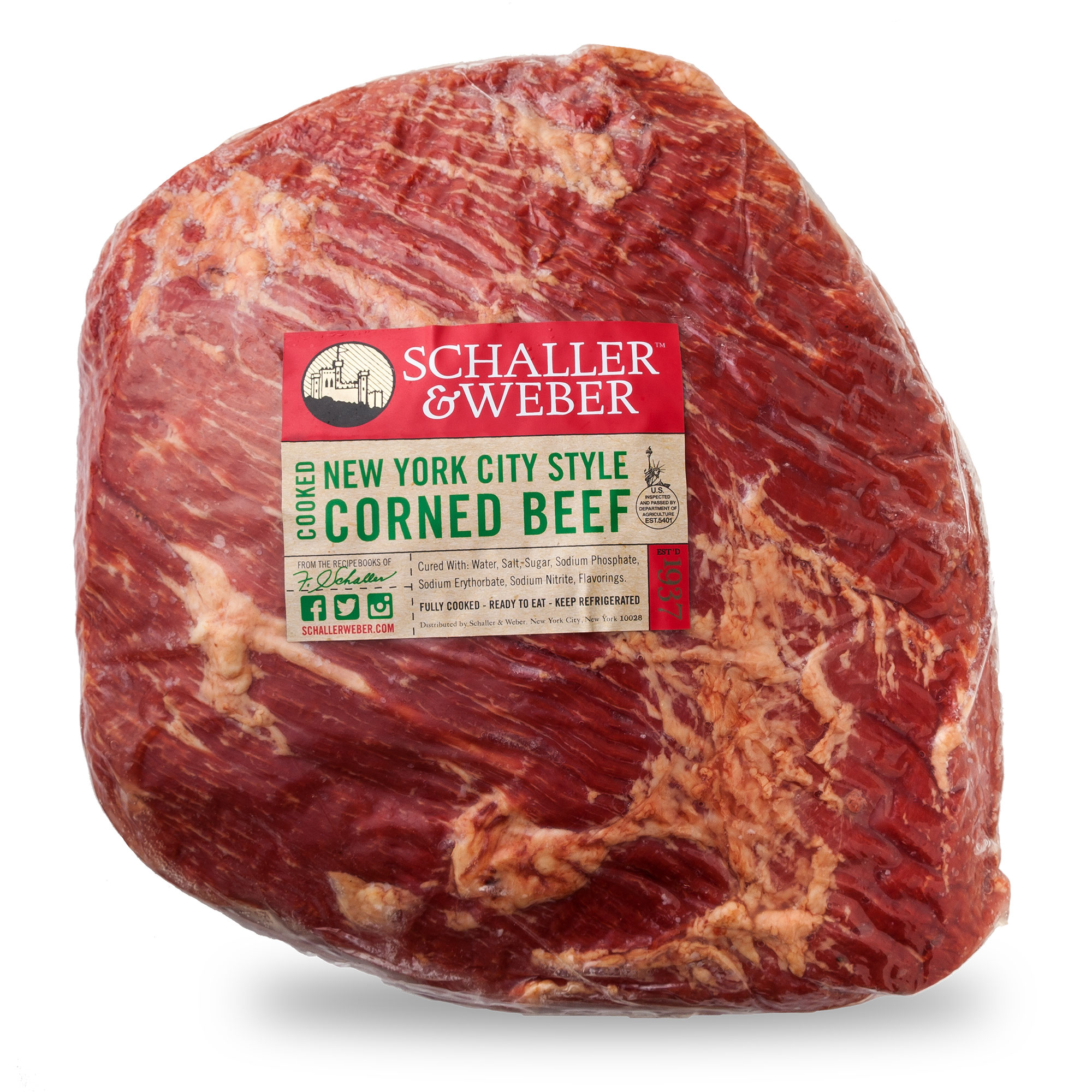 Michael Jordan Best Wallpapers likewise Beef Mortadella W Pepper 2 5 Kg moreover The top 30 sandwiches in toronto by neighbourhood further Beef Cuts Chart 2014 10 additionally Cold Cuts Meat Sandwiches. on brisket cold cuts