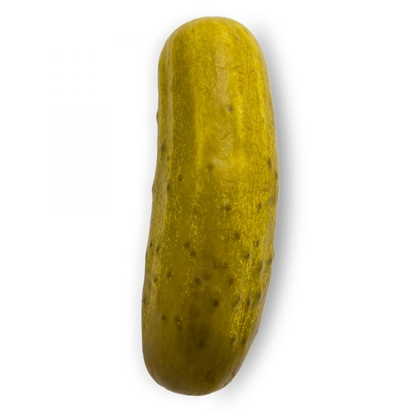 German Delicatessen Pickles