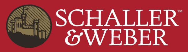 Schaller & Weber logo