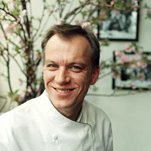 Kurt Gutenbruner