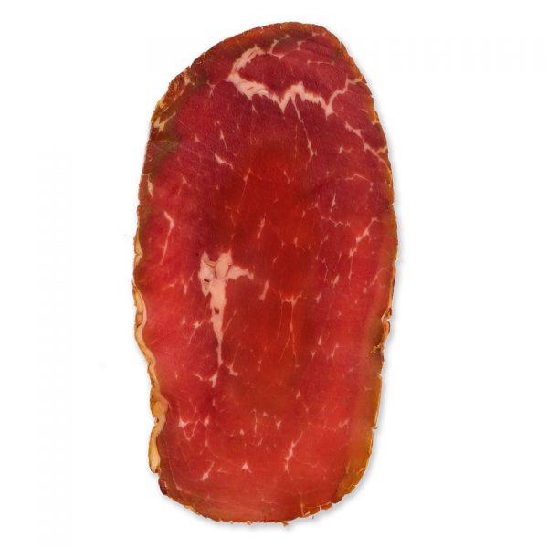 Bunderfleisch - Out of Package