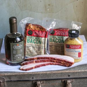 sw-gift-pack-maple-bacon-2000