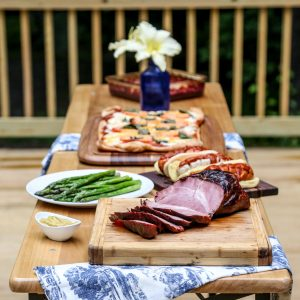 smoked-pork-butt-picnic-party-product