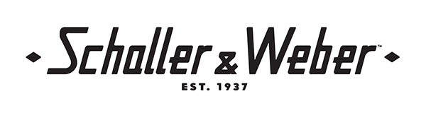 schaller-weber-new-logo-1